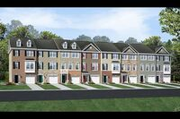 Richmond American Adds New Model to Md. Community