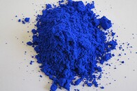 This New Shade of Blue Could Be All Over Your Roof