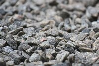 Tests Show Promise for Recycled Aggregate Use in Concrete