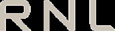RNL Design Logo