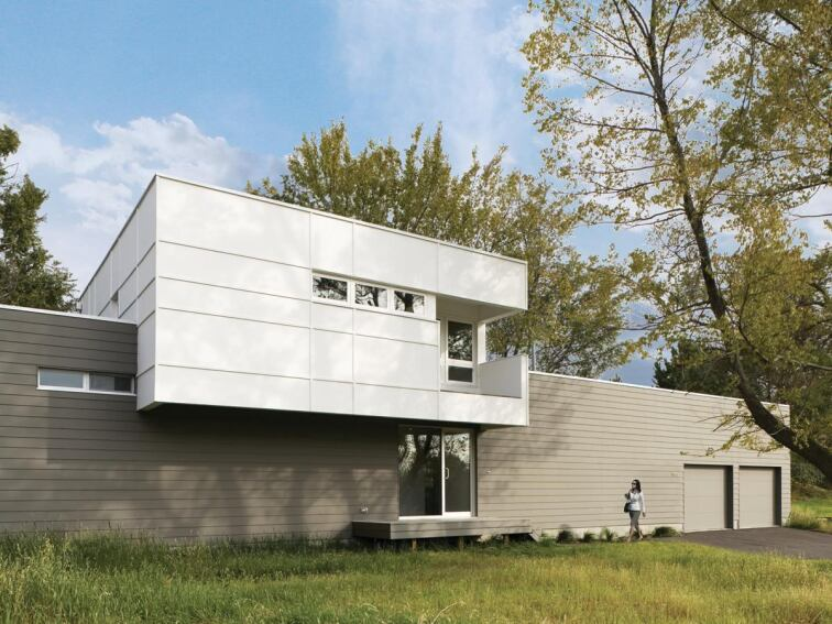 Omaha council bluffs ne ia residential architect for Architecture firms omaha ne