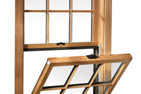 Premium Series, Weather Shield Windows & Doors