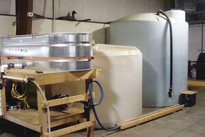 5 steps to a winter-liquids program