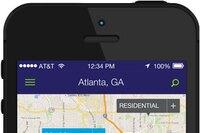 BidCity App for Contractors