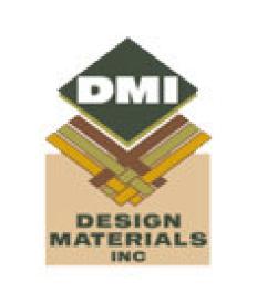 Design Materials Logo