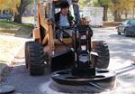 Coneqtec-Universal Manhole Removal Tool