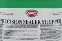 Alabama Pigments Precision Sealer Stripper