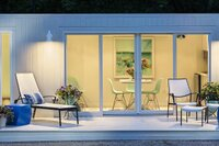 Cabana in a Box: Company Converts Shipping Containers Into Cool, Functional Pool Houses