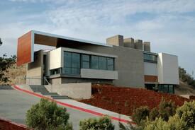 Lux Art Institute