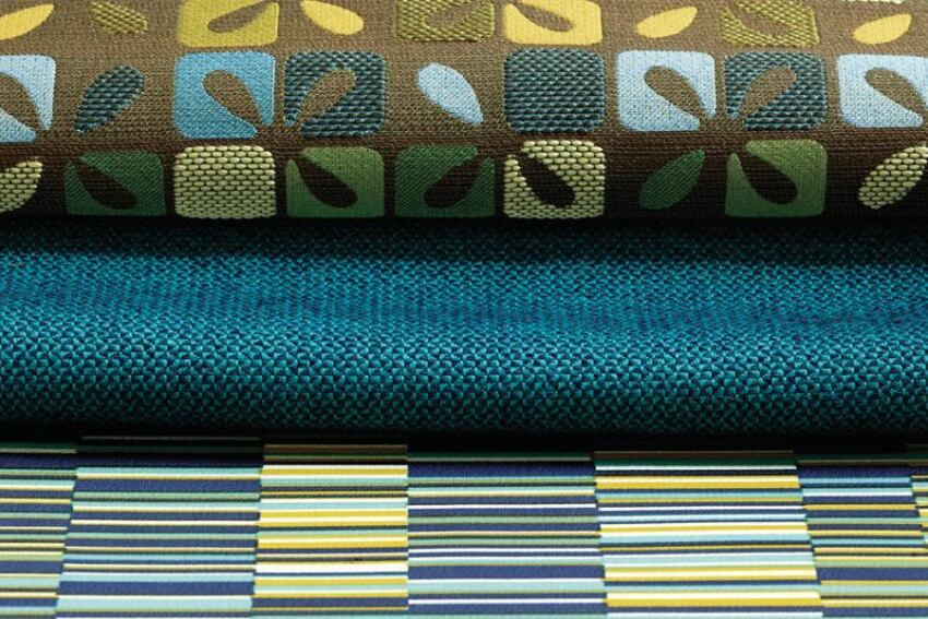 Product: KnollTextiles Stateside