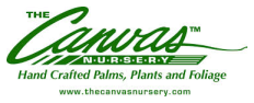 Canvas Nursery, Inc. Logo