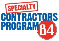 The New Rewards Program Titled Specialty Contractors Is Not On Same Level Of 84 Lumbers Inner Circle Which Larger