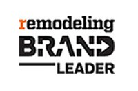 Here's What Remodelers Value Most in a Product