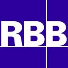 RBB Architects Logo
