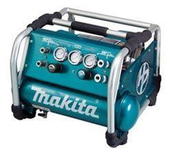 Makita AC310H compressor