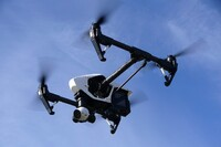 What Happens Now that New Drone Rules were Passed?