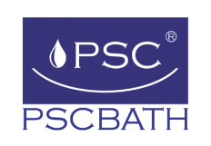 PSCBATH Logo