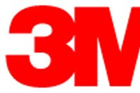 Driven by Design: 3M Launches Digital Printing Solution