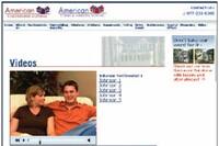 Video  Enhances Remodeler's Web Site