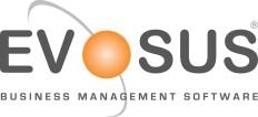 Evosus Software Logo