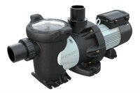 Hayward Commercial Releases New Series of Swimming Pool Pumps