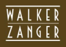 Walker Zanger Logo