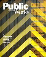 Public Works Manual 2013
