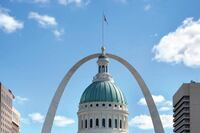St. Louis Proves to be a Reliable Multifamily Gateway