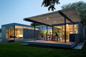 Award-Winning Remodel Gives 'Open House' New Meaning
