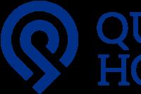 Quadrant Changes Homes