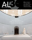 Architectural Lighting July-August 2016