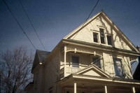 Storm Brewing over New Lead Paint Law