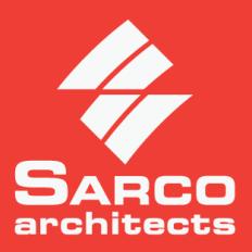 SARCO Architects Costa Rica Logo