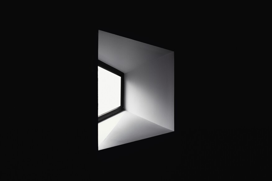 Luisa Lambri (Italian, born 1969) Untitled (The Met Breuer, #06)