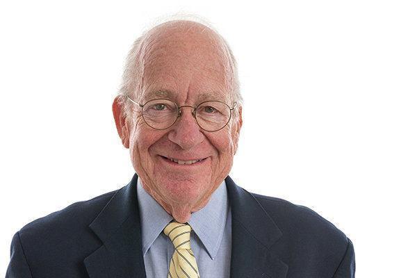 Claude R. Engle, III