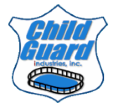 Child Guard Industries, Inc. Logo
