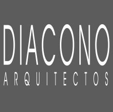 Patricio Diacono, Adrian Diacono Logo