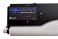 Aqua Sun Ozone Releases the AquaNova
