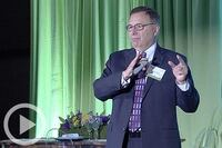 VIDEO: Will Green Become the New Granite by 2020?
