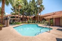 Bascom Buys Vegas Property
