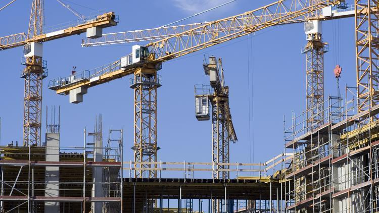 Construction-Defects Reform: Progress in Denver