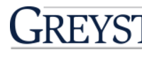 Greystar Opens New Regional Office in Minneapolis