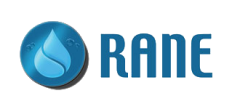Rane Bathing Systems Logo