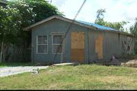 Several Texas Families Sue FEMA