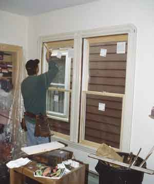In 1986  the FAA initiated the Regulation  Part 150  Airport Noise and Land  Use Compatibility Planning Program for homes  schools  health care  facilities   Exterior Soundproofing That Works   JLC Online   Doors  Windows  . Exterior Soundproofing. Home Design Ideas