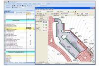 Vertigraph Inc. BidScreen XL