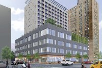 $79.3 Million Invested in Key NYC Development