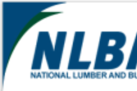 NLBMDA Names Franklin Building Supply CEO As Chairman