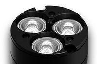 Lumière Next Generation LED MR16 Module, Cooper Lighting