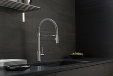 Six Products for Kitchen and Bath